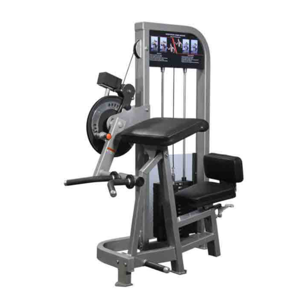 CGS-Select-Bicep-Curl-Tricep-Extension-Combo.jpg