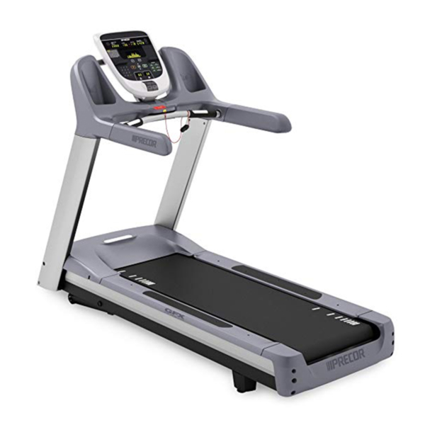 Precor-TRM-835-Treadmill-with-P30-Console.jpg